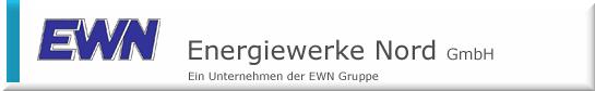 Energiewerke Nord GmbH (EWN) Standort Greifswald