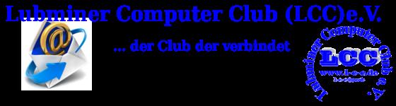 LCC Mailkopfbanner