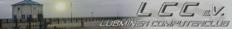 LCC Banner 2